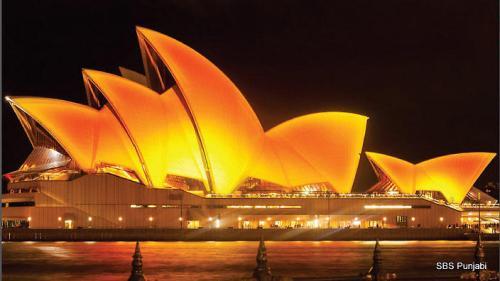 sydney_diwali_opera_house