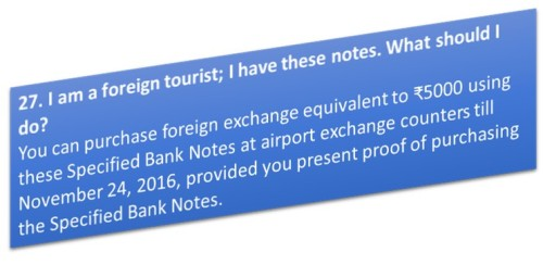 tourist-concern