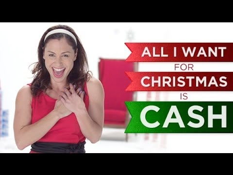 cash-is-what-all-i-want-for-christmas