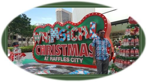 christmas-2016-v3