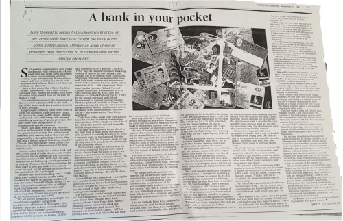 a-bank-in-your-pocket-my-piece-in-the-hindu-november-13-1993-v2
