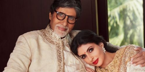shweta-and-amitabh-bachchan