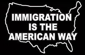immigration-is-american