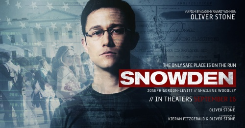 snowden-the-movie
