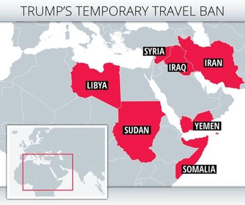 travel-bans