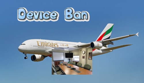 Device ban piece image
