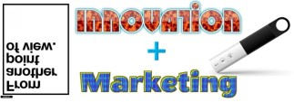 Innovation title pic