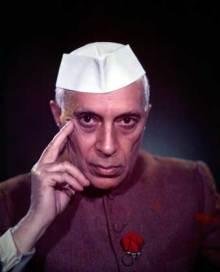 Nehru2