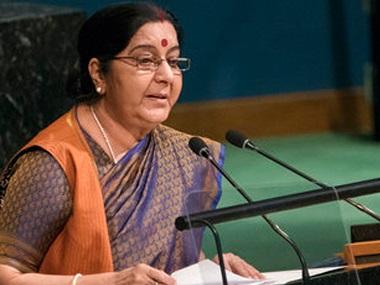 Sushma-Swaraj-UN_AP_380