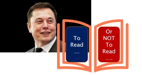 Musk and Reading 4