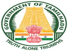 201712261148051008_Marks-scam-TN-calls-off-lecturers-exam-results_SECVPF