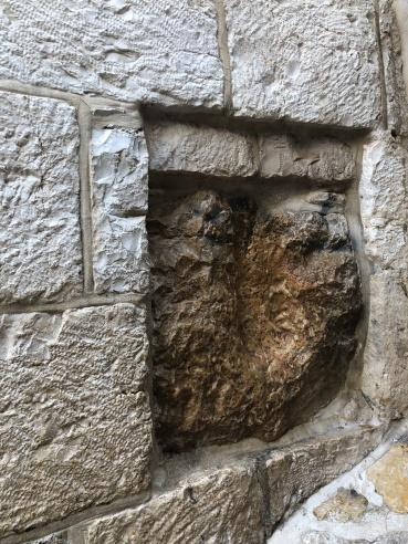 Jesus Hand Imprint IMG_5065