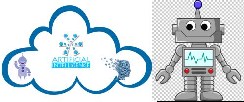 Cloud and AI