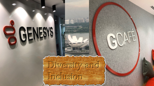 Diversity and inclusion2
