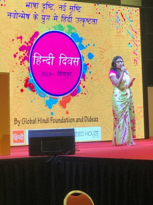 India International Festival, IMG_0412